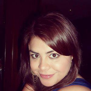 Profile picture for Alicia AC