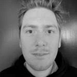 Profile picture for Alex Christian