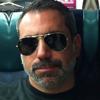 Anthony Sellari