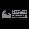 dehombreahombre.com