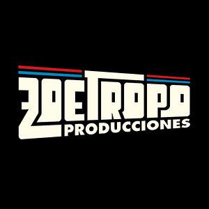 Profile picture for Zoetropo Producciones