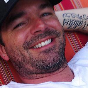 Profile picture for thomas anderson