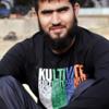 Rizwan Minhas