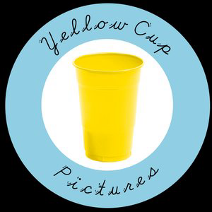 Profile picture for Yellow Cup Pictures