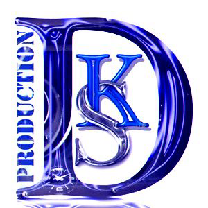 Profile picture for KabsonDream