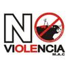 movimiento antitaurino M.A.C