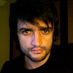 Profile picture for Hugo Veiga