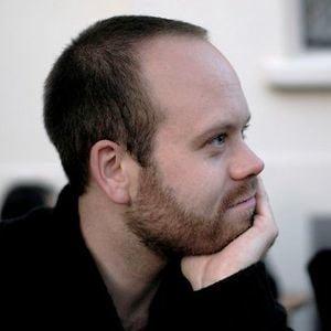 Profile picture for Eirik Sand Johnsen