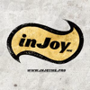 inJoyme.pro