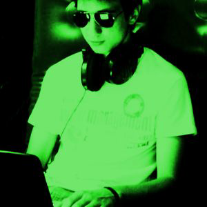 Profile picture for Amr Tj. Wallas