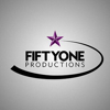 Fifty One Productions