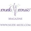 NudeMuse