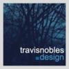 Travis Nobles