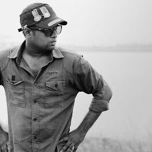 Profile picture for Sunil karthikeyan