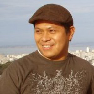 Profile picture for Marcelino