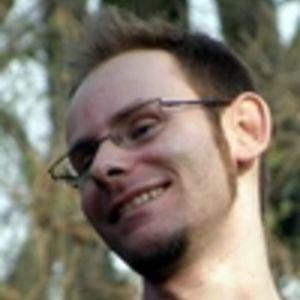 Profile picture for Mariusz Pan