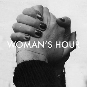 Profile picture for Woman's Hour