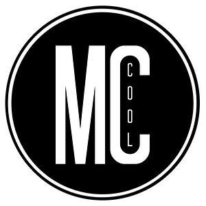 Profile picture for McCool Media