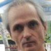 Veaceslav_Molodiuc