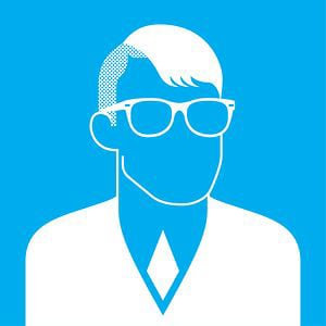 Profile picture for kyle jonasen