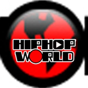 Profile picture for hip hop world