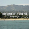 HighRidge Church SB