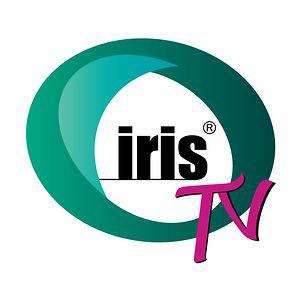 Profile picture for IrisTV