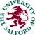 Salford University Animation
