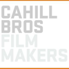 Cahill Bros