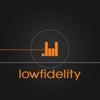 .lowfidelity