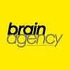 BRAIN AGENCY