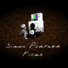 Simon Platzer Films