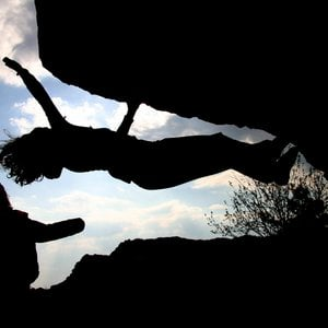 Profile picture for bouldering.pl