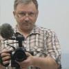 Pavel Sedlak