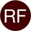 Rhubarb Films