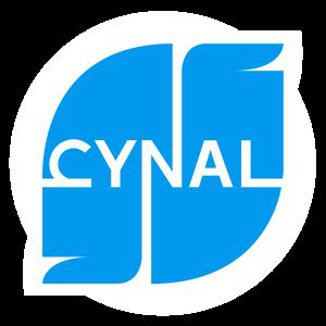 Profile picture for CYNAL