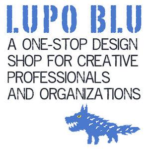 Profile picture for lupoblu