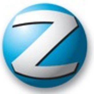 Profile picture for Zoom Display