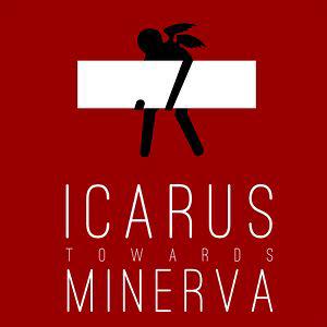 Profile picture for Icarus Towards Minerva