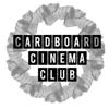Cardboard Cinema Club