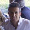 Alessandro Arrichiello