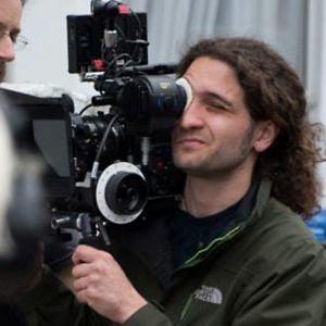 Profile picture for Lorenzo Levrini