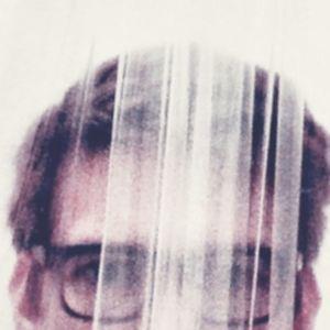 Profile picture for Ian Alexander Scott