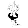 Us & Them Records