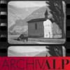 Archivalp
