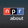About NPR