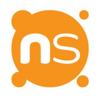 Neustock Media