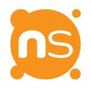 Profile picture for Neustock Media