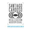 Santi Cardoso - Cine de Bodas