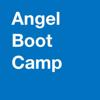 Angel Boot Camp